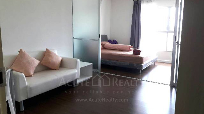 condominium-for-sale-baan-kiang-fah