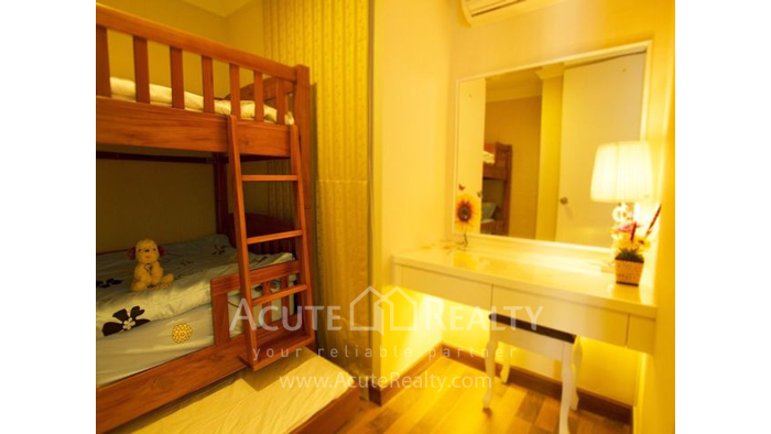 公寓  for sale My Resort Hua Hin Hua Hin image1