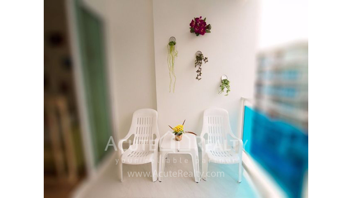 公寓  for sale My Resort Hua Hin Hua Hin image4