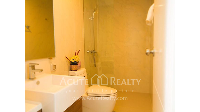 公寓  for sale My Resort Hua Hin Hua Hin image5