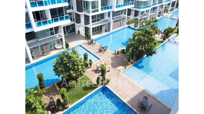 公寓  for sale My Resort Hua Hin Hua Hin image6