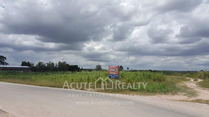 土地  for sale Khao Khansong, Sriracha, Chonburi.  image1
