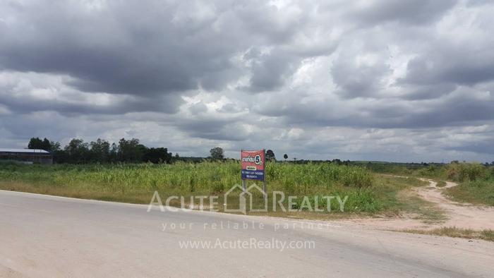 土地  for sale Khao Khansong, Sriracha, Chonburi.  image2