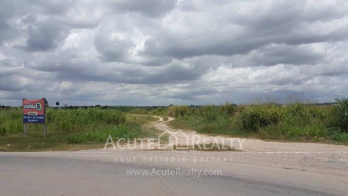 土地  for sale Khao Khansong, Sriracha, Chonburi.  image3