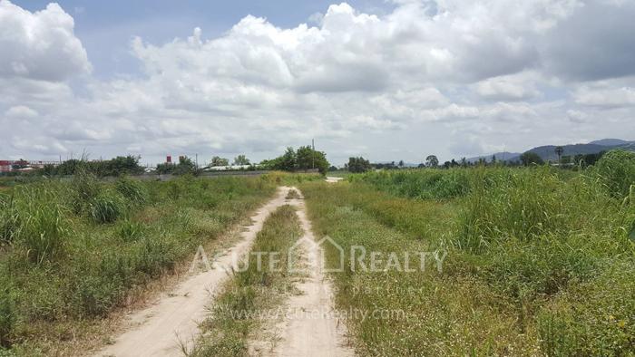 土地  for sale Khao Khansong, Sriracha, Chonburi.  image4