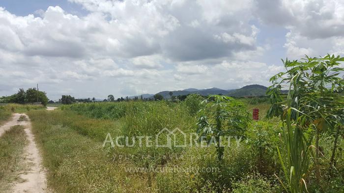 土地  for sale Khao Khansong, Sriracha, Chonburi.  image6