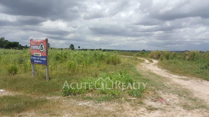 土地  for sale Khao Khansong, Sriracha, Chonburi.  image8