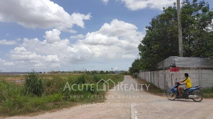 土地  for sale Khao Khansong, Sriracha, Chonburi.  image9