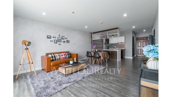 condominium-for-sale-eakcondoview