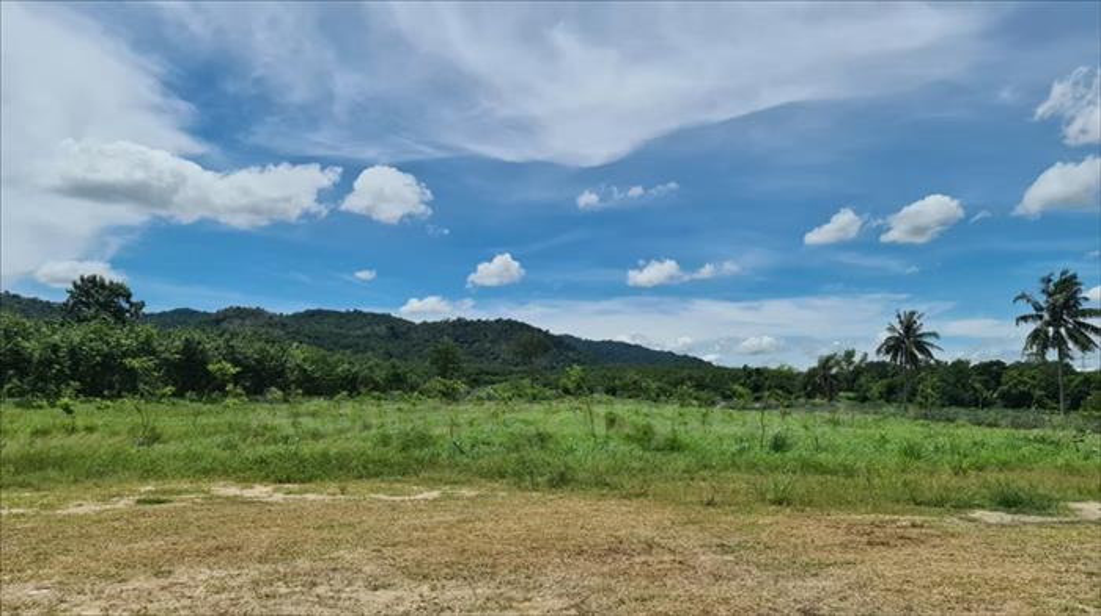 Land  for sale Khao Khan Song, Siracha District, Chon Buri  image1