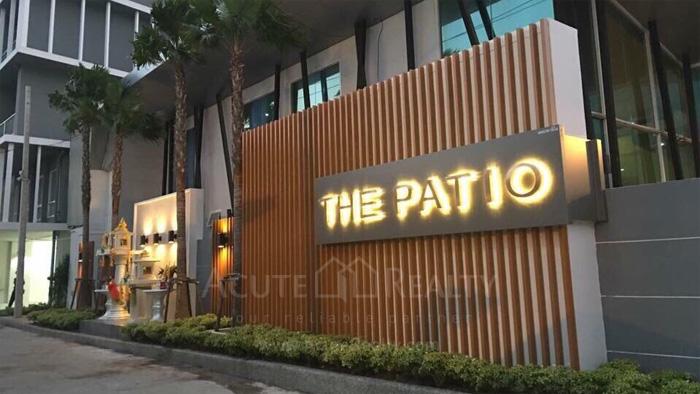 condominium-for-sale-the-patio-bangsaenchonburi