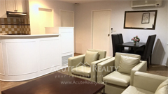 condominium-for-sale-for-rent-asoke-place