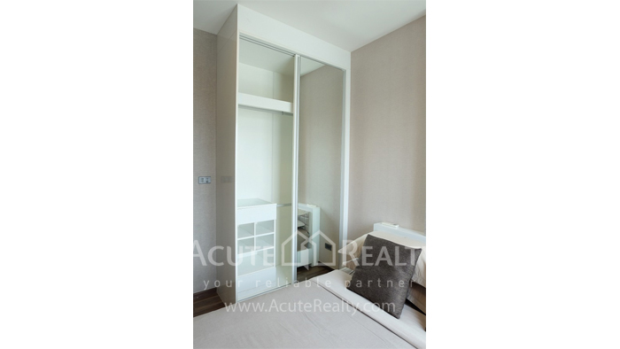 Condominium  for sale & for rent WYNE Sukhumvit sukhumvit 77 image3