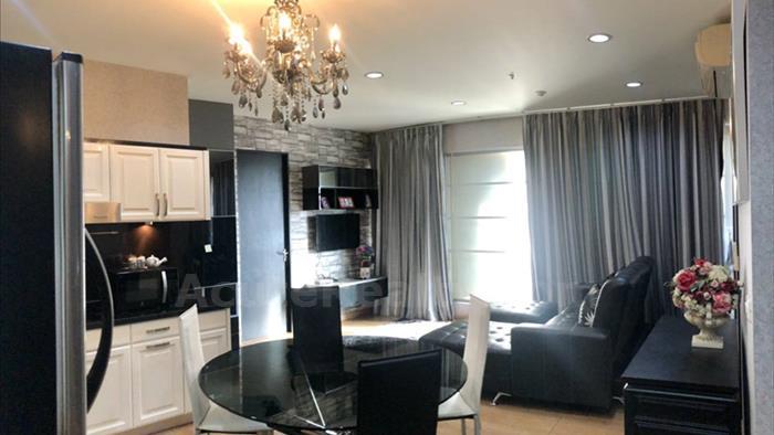 condominium-for-sale-for-rent-baan-klang-krung-siam-pathumwan