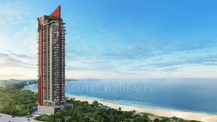 condominium-for-sale-the-zea-
