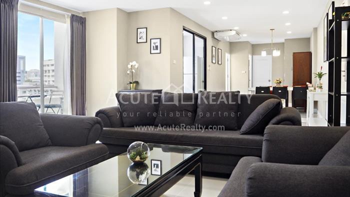 公寓-出售-出租-39-suites
