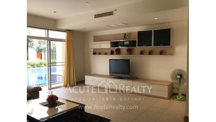 Condominium  for sale Blue Lagoon Resort Hua Hin Hua Hin image4