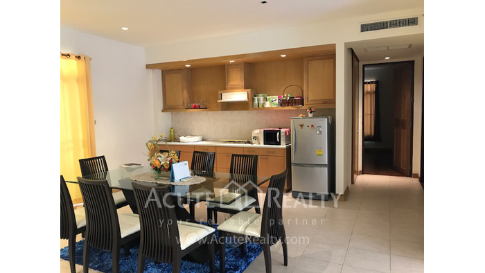 Condominium  for sale Blue Lagoon Resort Hua Hin Hua Hin image5