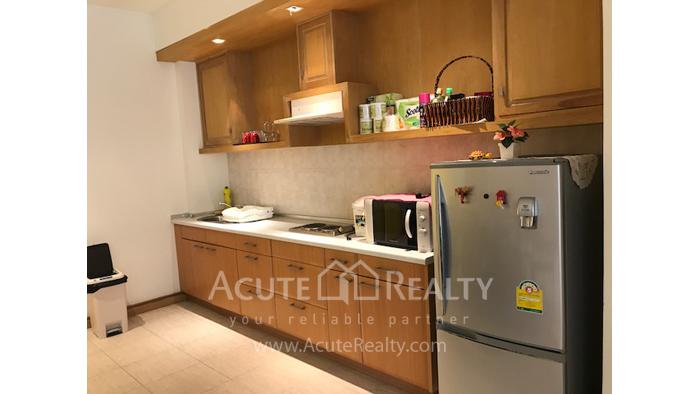 Condominium  for sale Blue Lagoon Resort Hua Hin Hua Hin image6