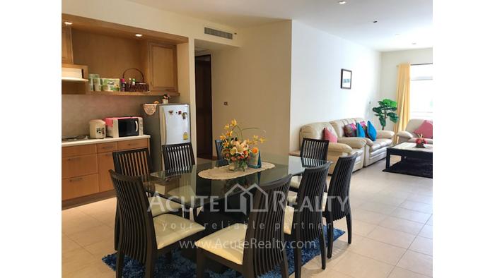 Condominium  for sale Blue Lagoon Resort Hua Hin Hua Hin image7