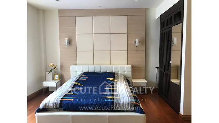 Condominium  for sale Blue Lagoon Resort Hua Hin Hua Hin image8