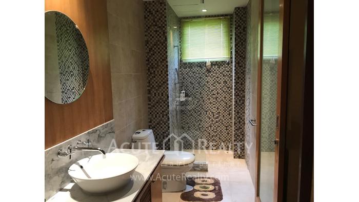 Condominium  for sale Blue Lagoon Resort Hua Hin Hua Hin image17