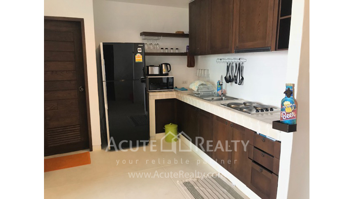 Condominium  for rent Las Tortugas Hua Hin image6