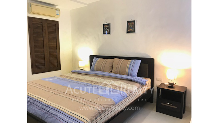Condominium  for rent Las Tortugas Hua Hin image7