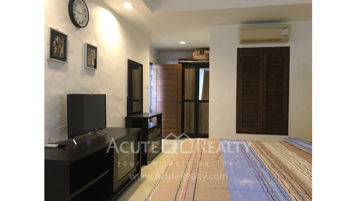 Condominium  for rent Las Tortugas Hua Hin image8