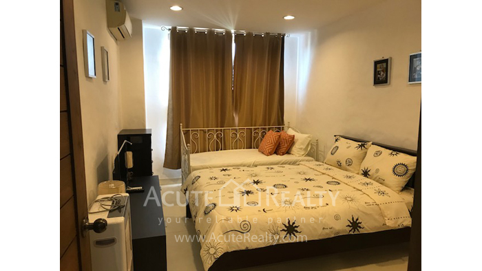 Condominium  for rent Las Tortugas Hua Hin image11