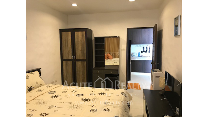 Condominium  for rent Las Tortugas Hua Hin image14