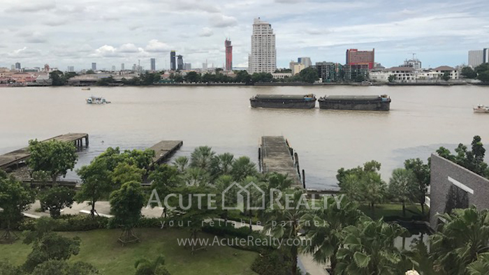 condominium-for-sale-for-rent-supalai-river-resort-
