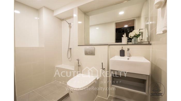 Condominium  for sale Knightsbridge Prime Sathorn Narathiwas image9