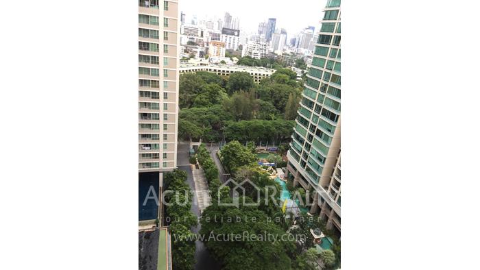 Condominium  for rent The Address Chidlom Chidlom image0