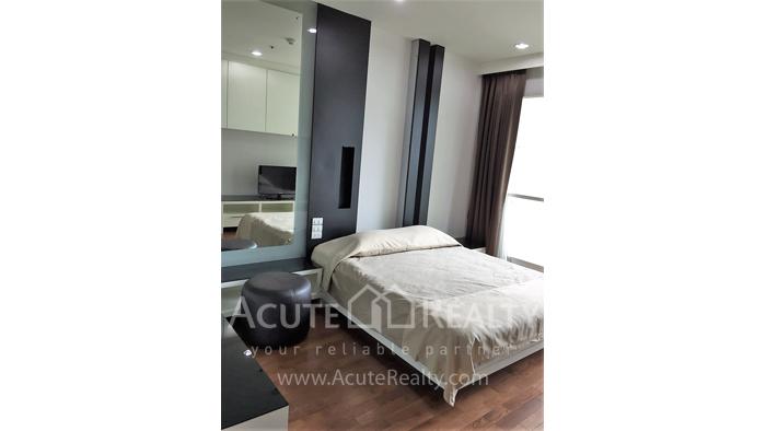 Condominium  for rent The Address Chidlom Chidlom image5