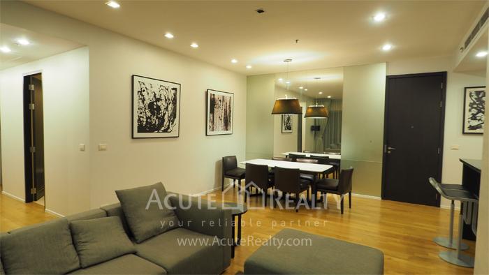 Condominium  for sale The Madison  Sukhumvit image0