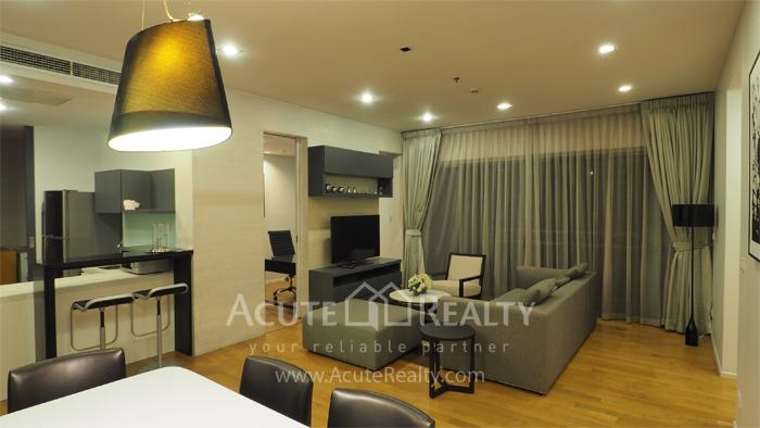Condominium  for sale The Madison  Sukhumvit image1