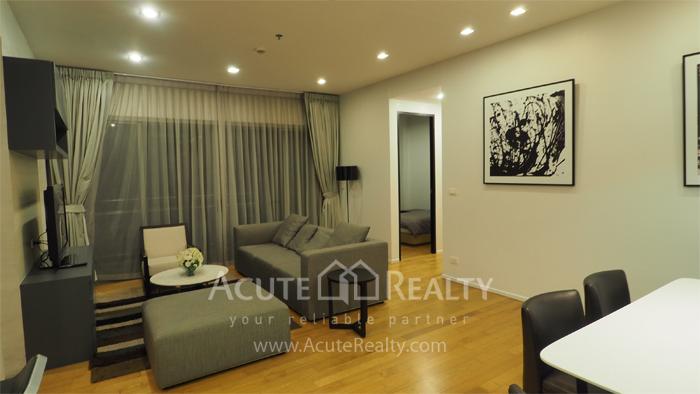 Condominium  for sale The Madison  Sukhumvit image2