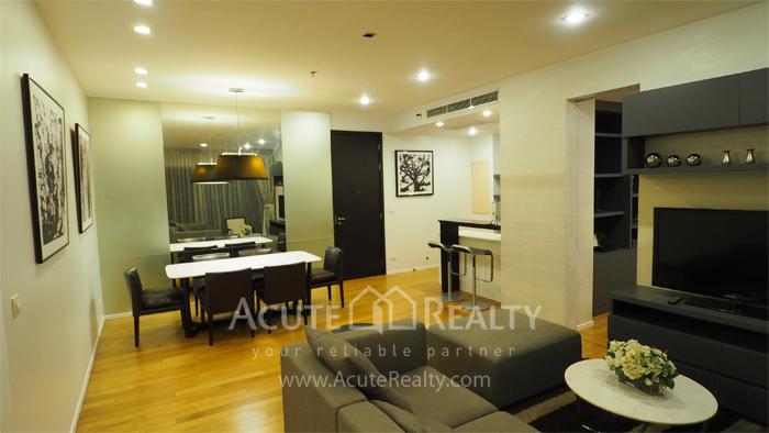 Condominium  for sale The Madison  Sukhumvit image4