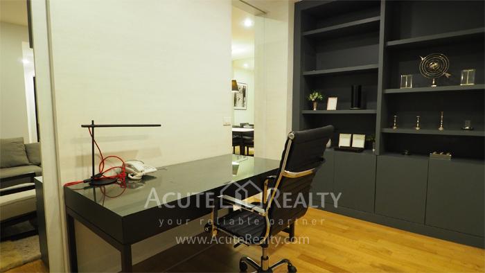 Condominium  for sale The Madison  Sukhumvit image5