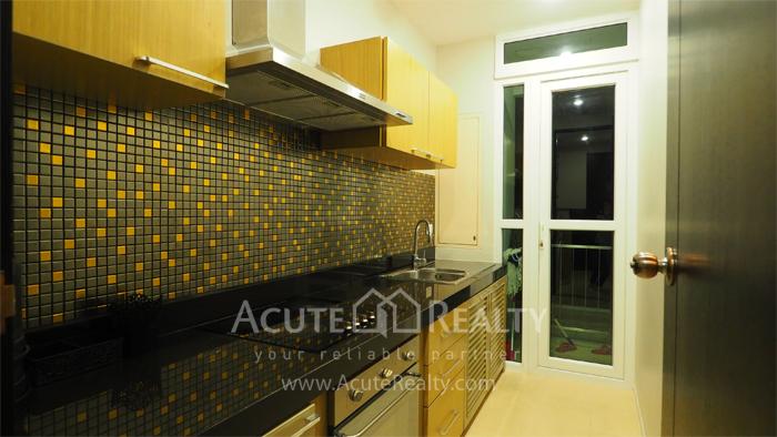 Condominium  for sale The Madison  Sukhumvit image7
