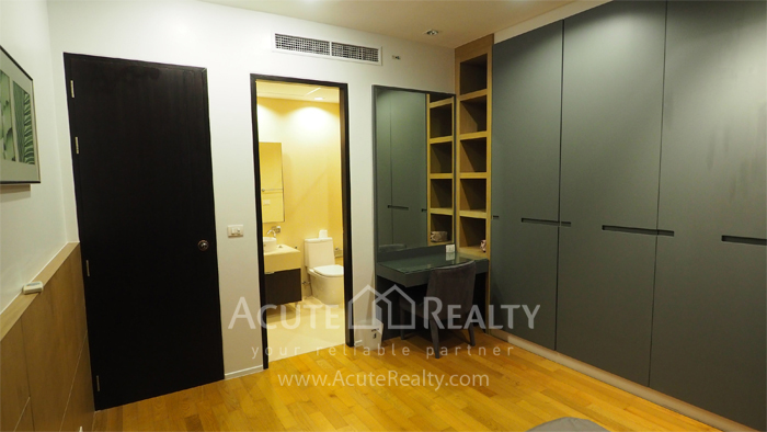 Condominium  for sale The Madison  Sukhumvit image14