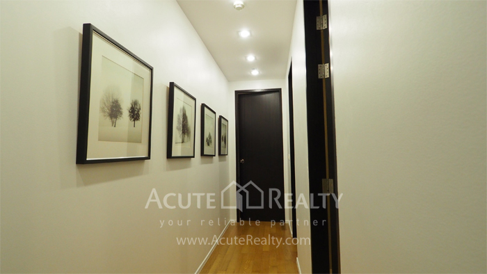 Condominium  for sale The Madison  Sukhumvit image18