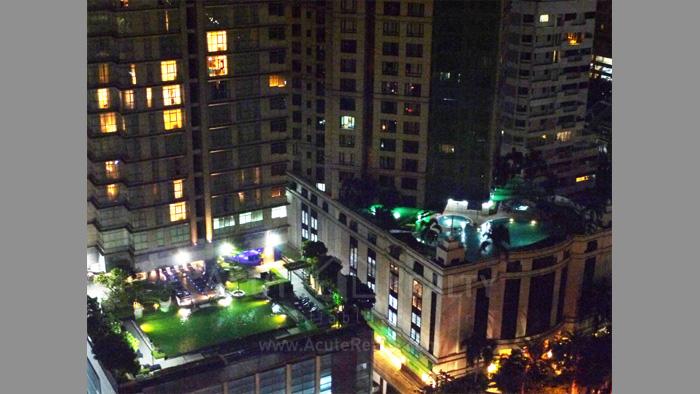 condominium-for-rent-baan-piya-sathorn