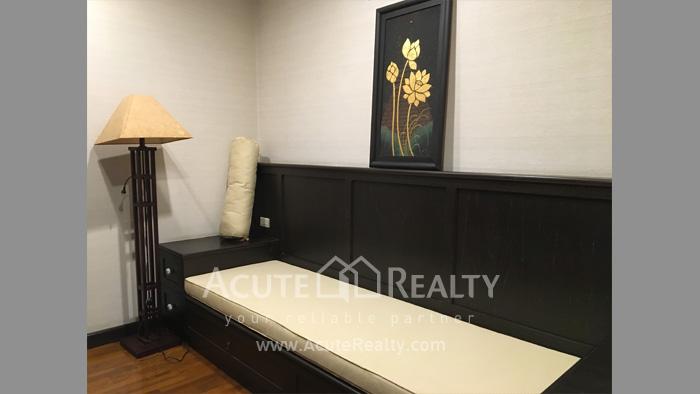 Condominium  for rent Baan Nonsi Chan image5