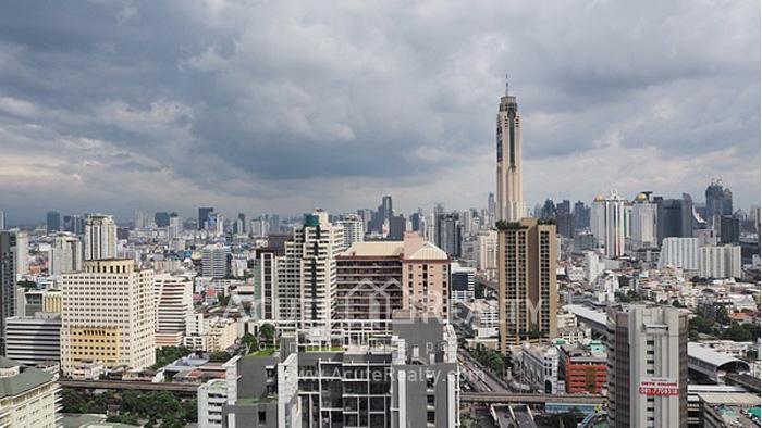 公寓-出售-出租-the-address-phayathai
