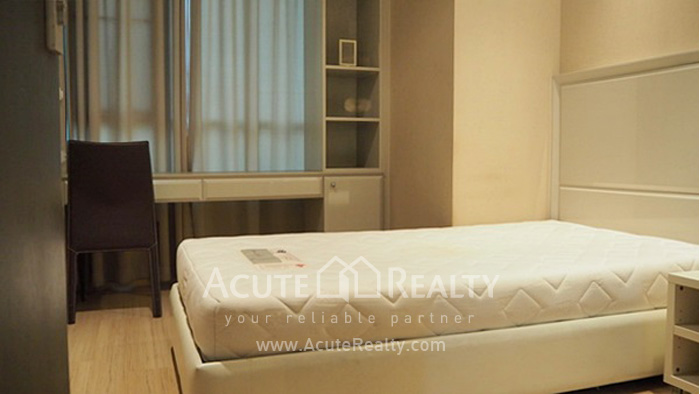 Condominium  for sale & for rent The Address Phayathai Si Ayutthaya Rd. (Phayathai) image5