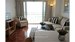 condominium-for-sale-rimhad-condo