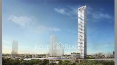 condominium-for-sale-siamese-sukhumvit