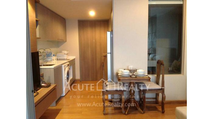 condominium-for-sale-for-rent-